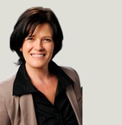 Christine Mueller